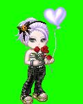 Hitsugaya Whirl's avatar