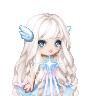 Zarxie's avatar