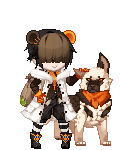 The Wishlist's avatar