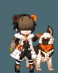 Isamu Hayato's avatar