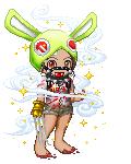 MercuryRain's avatar