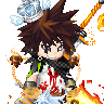 Mr_Expandable's avatar