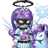 Shiromisa's avatar