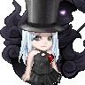 Lady_Vampire168's avatar
