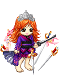 Shinigami_huntress's avatar