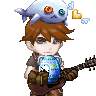 The_Chumscrubber's avatar