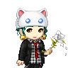 Menardi Grace's avatar