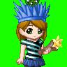 lala174evrs's avatar