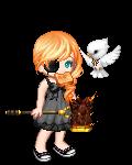 Fabulousmaplebunny's avatar