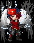 DXfree_hugsXD's avatar
