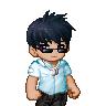 shector14's avatar