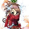 Kawaii_Pandako's avatar
