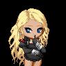 iiAm-CarolinaCoaster's avatar