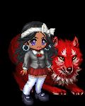 S3XIIM3M3's avatar