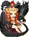 evelyn greenleaf's avatar