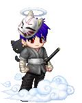 Eiji-san's avatar