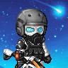 Warrior Aurelius's avatar