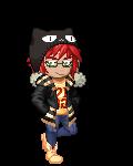 MarlokkoFireRed's avatar