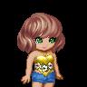 pibbleswibbles's avatar