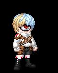 fella got MOXIE's avatar