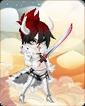 Mirada_Llorosa's avatar