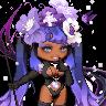 Sugaryacid's avatar