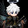 Nocturne of Reprieve's avatar