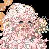 emii_lokiitoxvs_nena12's avatar