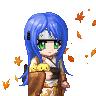 lelai's avatar