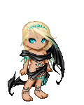 Enigmatic Lunacy's avatar