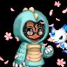 Moquien's avatar