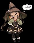 kawakuma's avatar