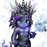 Aquarian Fool's avatar