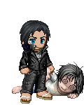 Damon_Salvatore44's avatar