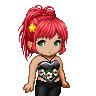 -Anya Payne-'s avatar