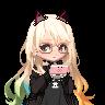 Ritsmi's avatar