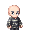 Prisoner1196's avatar
