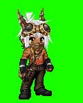 yue ix's avatar
