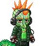 XxDave_LerandxX's avatar