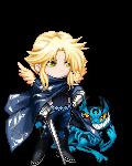 KitsueMage's avatar