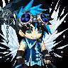 Damos Verkehr's avatar