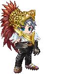 Bloodymonkey16's avatar