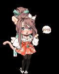 Annpann's avatar