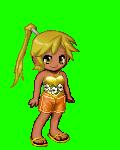 Animelover955's avatar