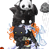 airlypum's avatar