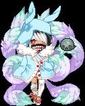 Cosplay_Sweetie's avatar