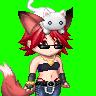 Danielle~Kitsune's avatar