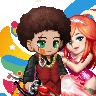 greenman007's avatar