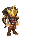 Sir_Lito's avatar