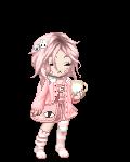 catlaser's avatar